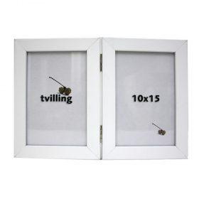 tv1015-W