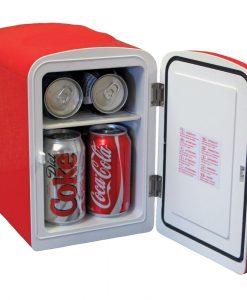 emerio 109865 coca cola kyl bild 2
