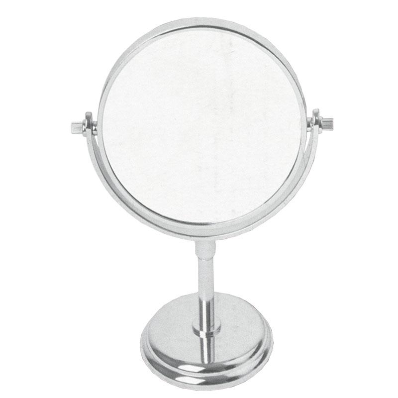 inn och finn spegel