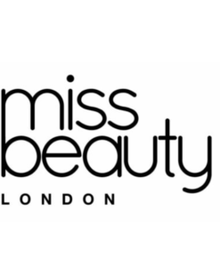 Miss Beauty London