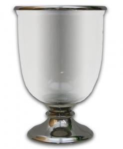 lykta-glas-urna_2