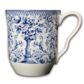 porslin-kaffemugg-dekoration-bla-med-ora_2