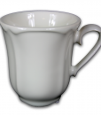 porslin-kaffemugg-ora_2