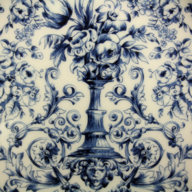 porslin-tallrik-dekoration-bla_3