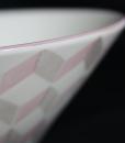 porslins-skal-ruter-rosa_2