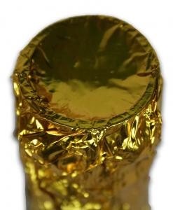 konfettiflaska_3